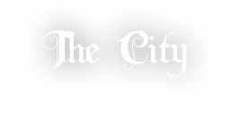 The City Vapor
