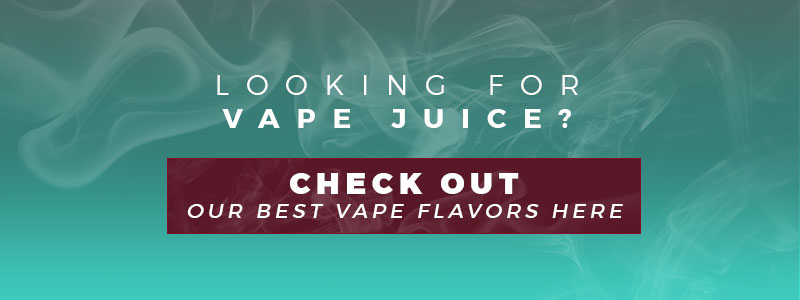 Best Vape Flavors Seabrook: When Does Vape Juice Expire?