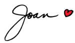 joan-sig-150