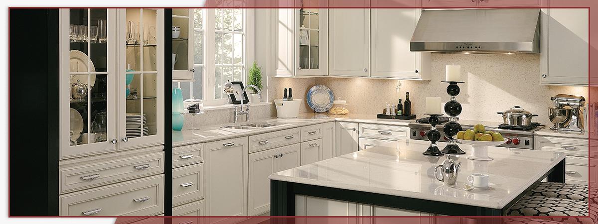 Kitchen And Bathroom Cabinet Design Services Framingham Remodel