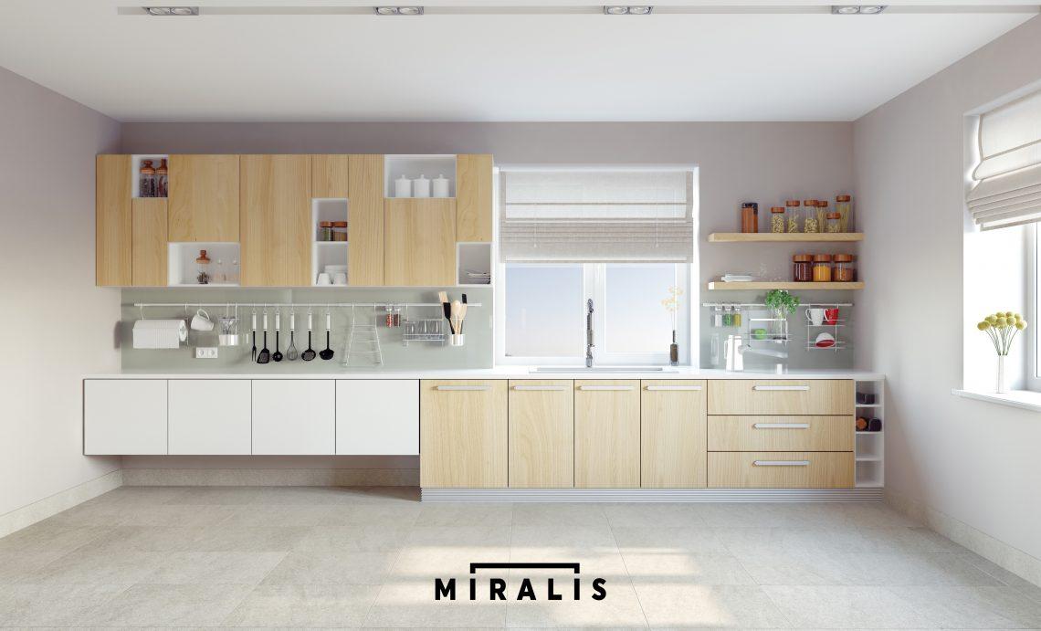 Pleasing Modern Kitchen Cabinets Get The Contemporary European Home Interior And Landscaping Fragforummapetitesourisinfo