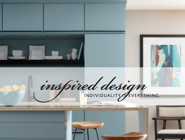 Kitchen And Bath Showroom And Design Services Framingham