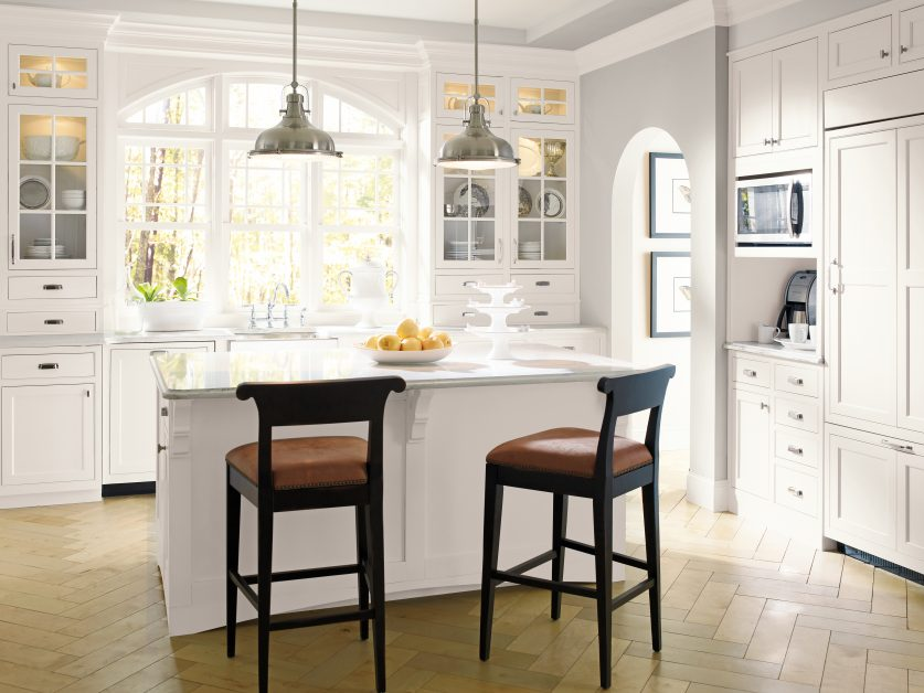 Kitchen Cabinets Framingham: How Long Does It Take To Get a ...