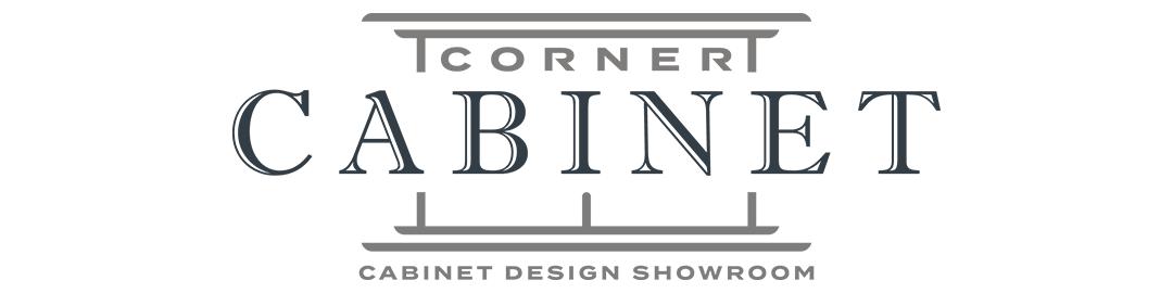 The Corner Cabinet