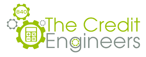 The Credit Engineers