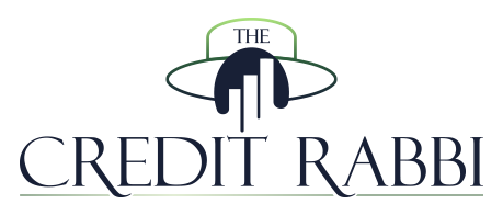 The Credit Rabbi