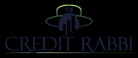 The Credit Rabbi