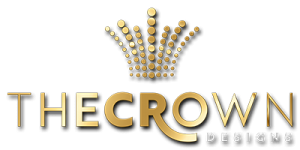 The Crown Designs