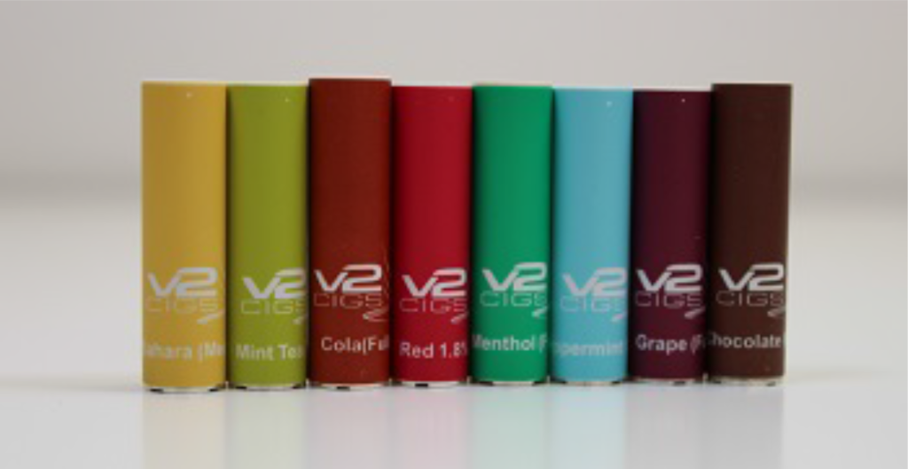 V2-ecigs-cartridge-flavors-1024x529