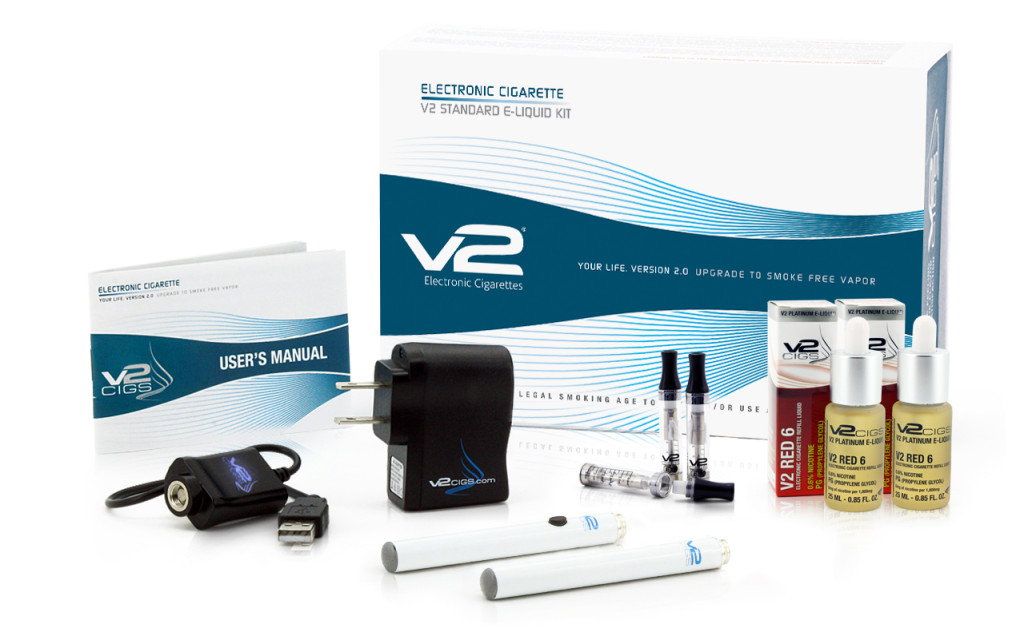 V2_Standard_E-Liquid_Starter_Kit__65765_closer-1024x636