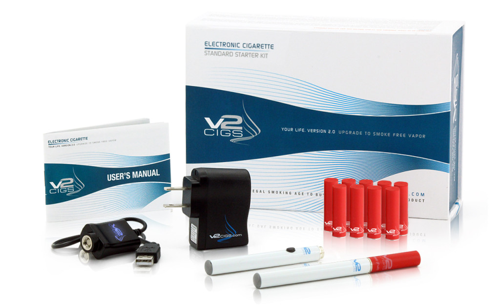 V2_Standard_Starter_Kit_White_Batteries__76678_closer-1024x624