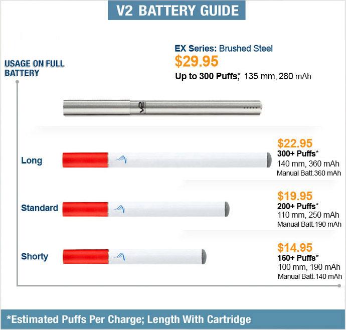 battery-banner-comparisonv4