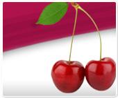 fp-cherry-new