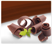 fp-chocolate-new