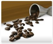 fp-coffee