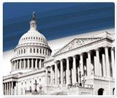 fp-congress