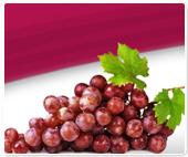 fp-grape-new