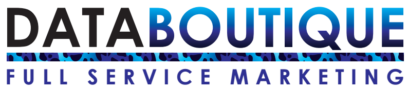 Data Boutique