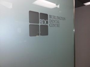 burlington-dentist09