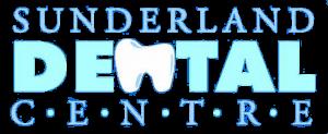 The Dental Centre