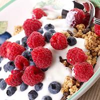 foodstoeatfordentalhealth-blogimg1