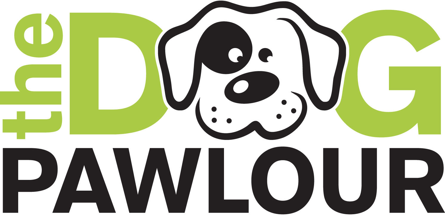 The Dog Pawlour