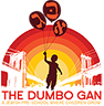 The Dumbo Gan