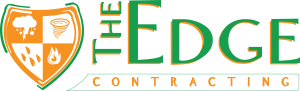 The Edge Contracting