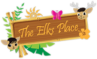 The Elks Place