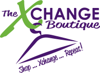 The Exchange Boutique