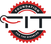 The Fit Foundation