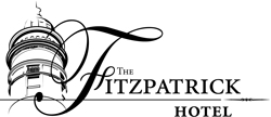 The Fitzpatrick Hotel