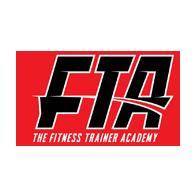 thefitnesstraineracademy.org favicon
