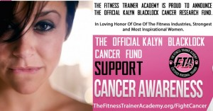 Kalyn-Cancer-Fund_edited-1-1024x535
