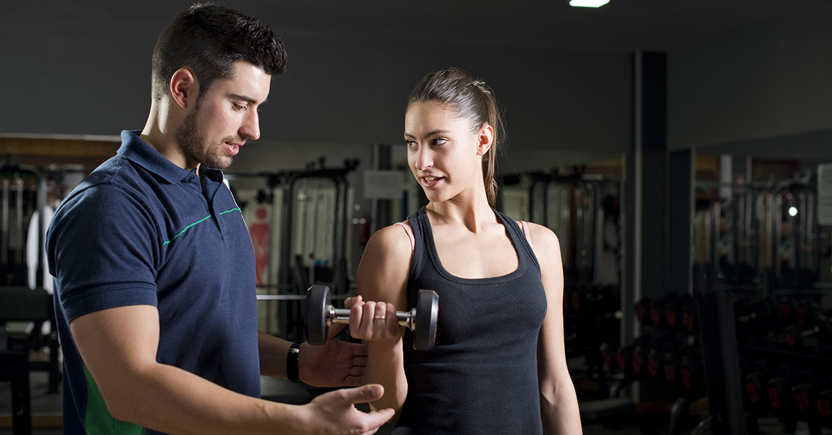 Fitness Trainer Certification San Antonio Workout Fads To Avoid