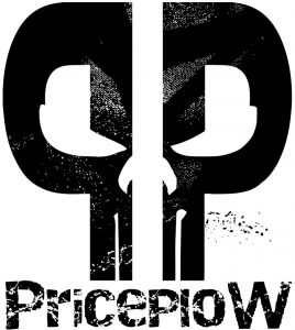 priceplow-front-blackonwhite-2