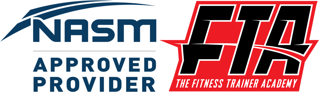 The Fitness Trainer Academy