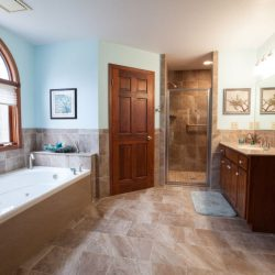 Take A Look At Some Of Our Bathroom Remodel And Kitchen Renovation Photos  To Get An Idea Of What Our Flooring Experts And Craftsmen Can Do For You!