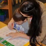 School-Pictures-2012-012