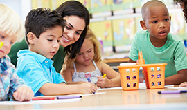 preschool south windsor
