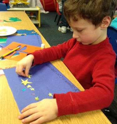 top-rated local day care in glastonbury