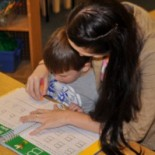 School-Pictures-2012-012-300x199