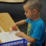 School-Pictures-2012-014-300x199
