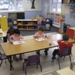 Toddler-Class-2012-070-300x225