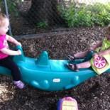 Toddler-Class-2012-123-300x224