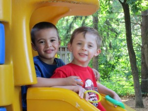 preschool in Southington