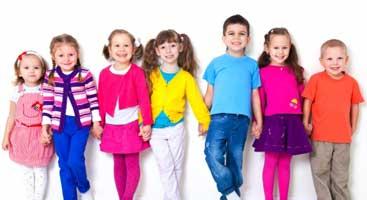 child care South Windsor