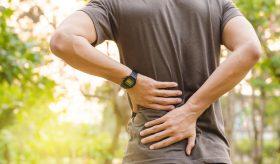 Chiropractors Fairfax
