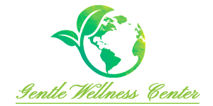 Gentle Wellness Center - Holistic & Integrative Medicine | Alternative Cancer Treatment Center