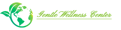 Gentle Wellness Center - Alternative Medicine & Holistic Health